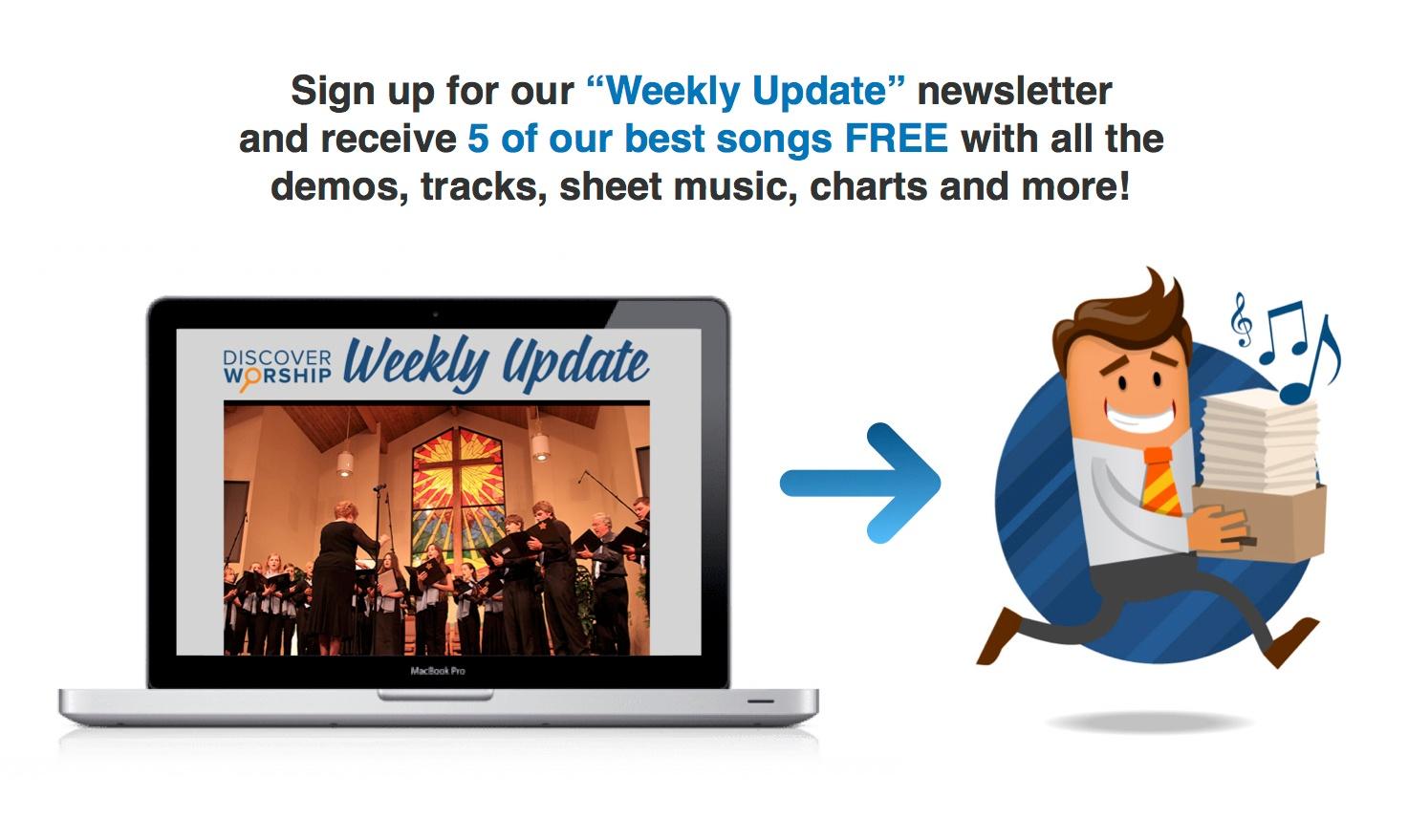 Newsletter Sign Up Banner.jpg